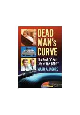 Abbildung von Dead Man's Curve   1. Auflage   2021   beck-shop.de