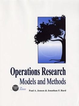 Abbildung von Jensen / Bard   Introduction to Operations Research   2002
