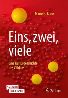Abbildung von Kraus | Eins, zwei, viele | 1. Auflage | 2021 | beck-shop.de