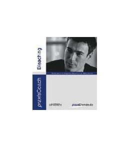 Abbildung von Attin | praxisCoach Bleaching | 2003 | Das Handbuch für erfolgreiches...