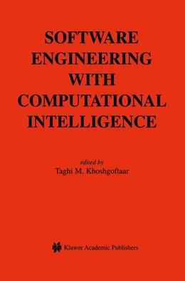Abbildung von Khoshgoftaar | Software Engineering with Computational Intelligence | 2003 | 731