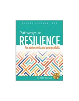 Abbildung von Pathways to Resilience for Adolescents and Young Adults | 1. Auflage | 2021 | beck-shop.de