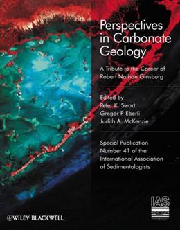 Abbildung von Eberli / McKenzie | Perspectives in Carbonate Geology | 1. Auflage | 2009
