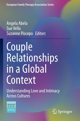 Abbildung von Abela / Vella   Couple Relationships in a Global Context   1. Auflage   2021   beck-shop.de