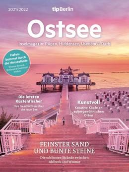 Abbildung von Ostsee 2021/2022 | 1. Auflage | 2021 | beck-shop.de