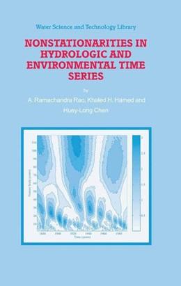 Abbildung von Rao / Hamed / Huey-Long Chen   Nonstationarities in Hydrologic and Environmental Time Series   2003