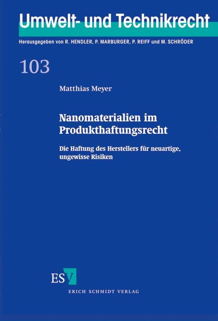 Produktabbildung für 978-3-503-12600-2