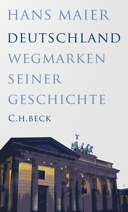 Abbildung von Maier | Deutschland | 1. Auflage | 2021 | beck-shop.de