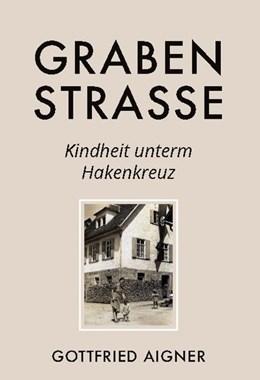 Abbildung von Aigner | Grabenstrasse | 1. Auflage | 2021 | beck-shop.de