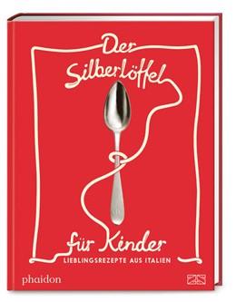 Abbildung von Der Silberlöffel für Kinder | 1. Auflage | 2021 | beck-shop.de
