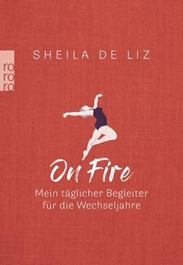 Abbildung von de Liz   On Fire   1. Auflage   2021   beck-shop.de