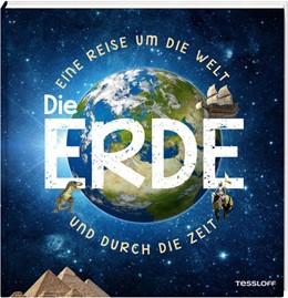 Abbildung von Kratzenberg-Annies | Die Erde | 1. Auflage | 2021 | beck-shop.de