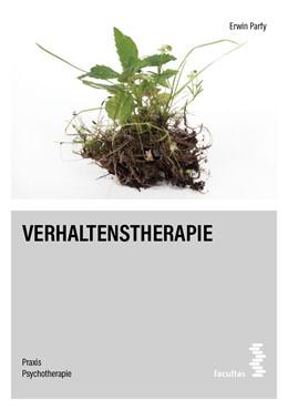 Abbildung von Parfy | Verhaltenstherapie | 1. Auflage | 2021 | beck-shop.de