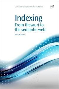 Abbildung von de Keyser   Indexing   2012