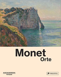 Abbildung von Daneo / Heinrich | Monet | 1. Auflage | 2021 | beck-shop.de