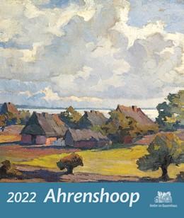 Abbildung von Ahrenshoop 2022 | 1. Auflage | 2021 | beck-shop.de