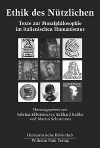 Abbildung von Ebbersmeyer / Keßler / Schmeisser | Ethik des Nützlichen | 2006