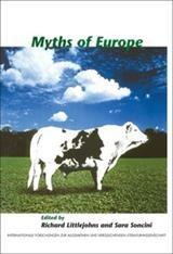 Abbildung von Myths of Europe | 2007