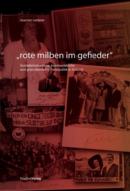 Abbildung von Gatterer |