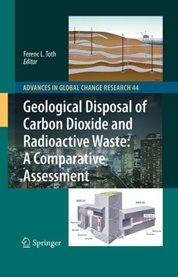 Abbildung von Toth   Geological Disposal of Carbon Dioxide and Radioactive Waste: A Comparative Assessment   2011   44
