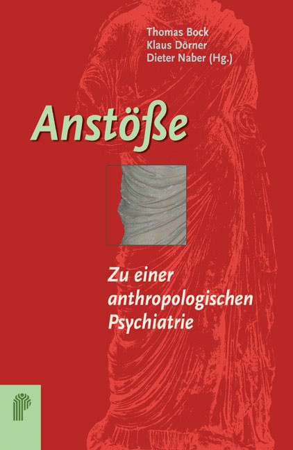Abbildung von Bock / Naber / Dörner | Anstöße | 6., Auflage 2014 | 2013
