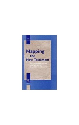 Abbildung von Ruzer | Mapping the New Testament | 2007 | Early Christian Writings as a ... | 13