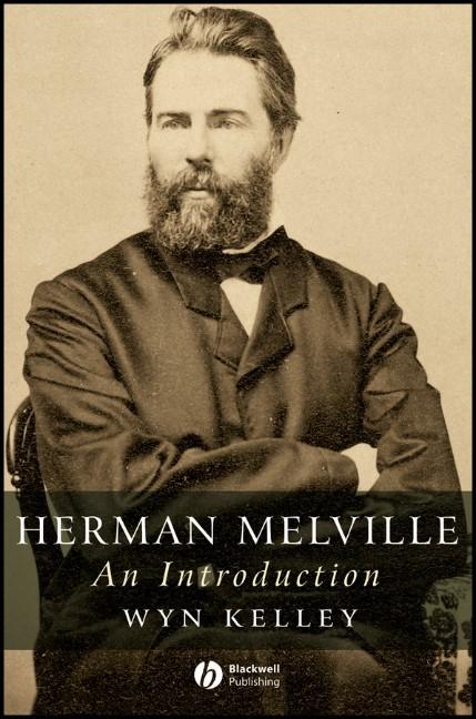 Abbildung von Kelley | Herman Melville | 2007