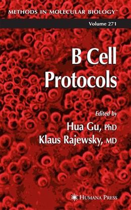 Abbildung von Gu / Rajewsky | B Cell Protocols | 2004 | 271
