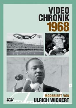 Abbildung von Video-Chronik 1968 | 2006