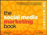 Abbildung von Dan Zarrella | The Social Media Marketing Book | 2009