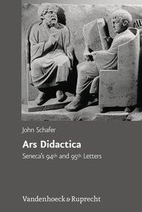 Abbildung von Schafer | Ars Didactica | Aufl. | 2009