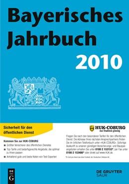 Abbildung von 2010 | 2009 | Auskunfts- und Adressenwerk üb...