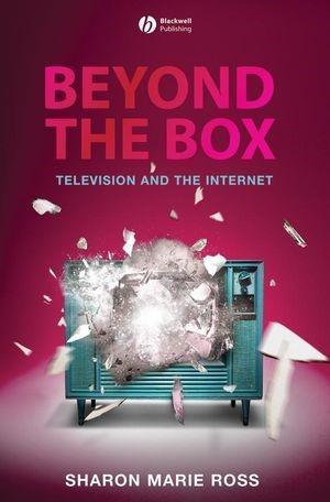 Abbildung von Ross   Beyond the Box   2008