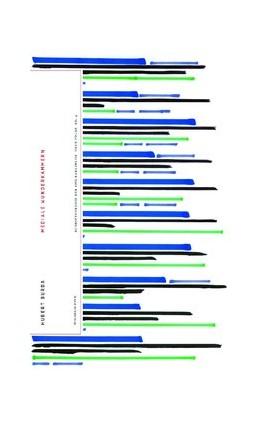 Abbildung von Burda / Ullrich | Mediale Wunderkammern | 1. Aufl. 2009 | 2009 | 3