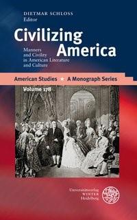Abbildung von Schloss | Civilizing America | 2009