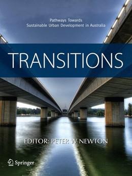 Abbildung von Newton | Transitions | 2008 | Pathways Towards Sustainable U...