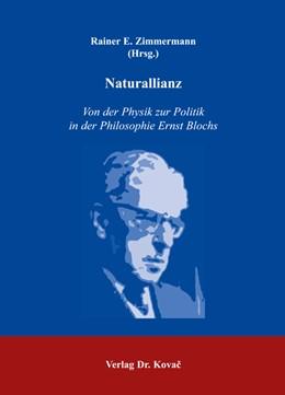 Abbildung von Zimmermann | Naturallianz | 2006 | Von der Physik zur Politik in ... | 69