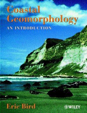 Abbildung von Bird | Coastal Geomorphology | 2000
