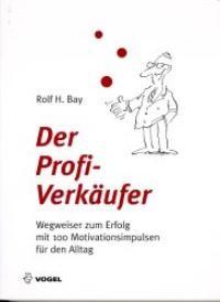 Abbildung von Bay | Der Profi-Verkäufer | 1999
