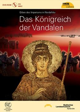 Abbildung von Das Königreich der Vandalen | 2009 | Erbe des Imperiums in Nordafri...