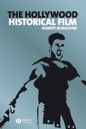Abbildung von Burgoyne | The Hollywood Historical Film | 2008