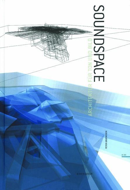 Abbildung von Grueneisen | Soundspace | 2003