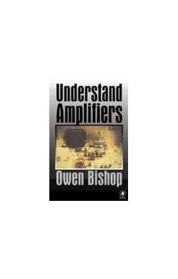 Abbildung von Bishop | Understand Amplifiers | 1998