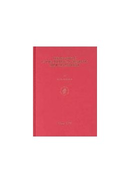 Abbildung von Katsumata | Hebrew Style in the Liturgical Poetry of Shmuel HaShlishi | 2003 | 5