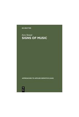 Abbildung von Tarasti   Signs of Music   2002   A Guide to Musical Semiotics   3