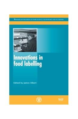 Abbildung von Albert | Innovations in Food Labelling | 2009
