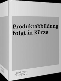 Abbildung von Böhm-Bawerk | Geschichte und Kritik der Kapitalzins-Theorieen | 1. Auflage | 1994 | beck-shop.de