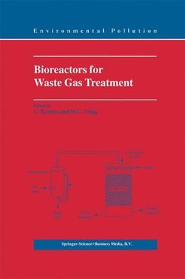 Abbildung von Kennes / Veiga | Bioreactors for Waste Gas Treatment | 2001 | 4