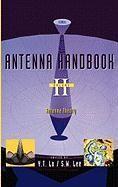 Antenna Handbook | Lo / Lee, 1993 | Buch (Cover)
