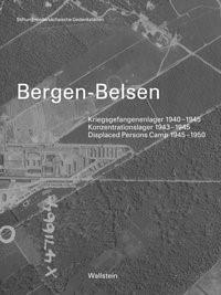 Abbildung von Stiftung niedersächsische Gedenkstätten | Bergen-Belsen | 2009